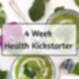 4 week health kickstarter square post .p