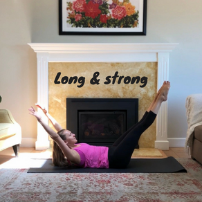 New exercise video is here!