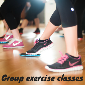 3 tips: picking the perfect group exercise class