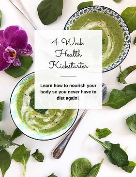 4 week Health Kickstarter.png