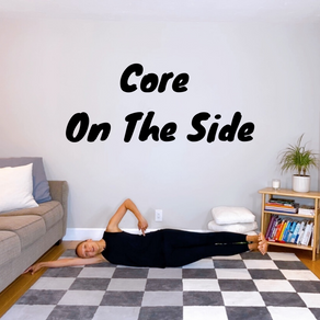 Core exercises without planks are here!