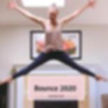 Bounce 2020 online program.png