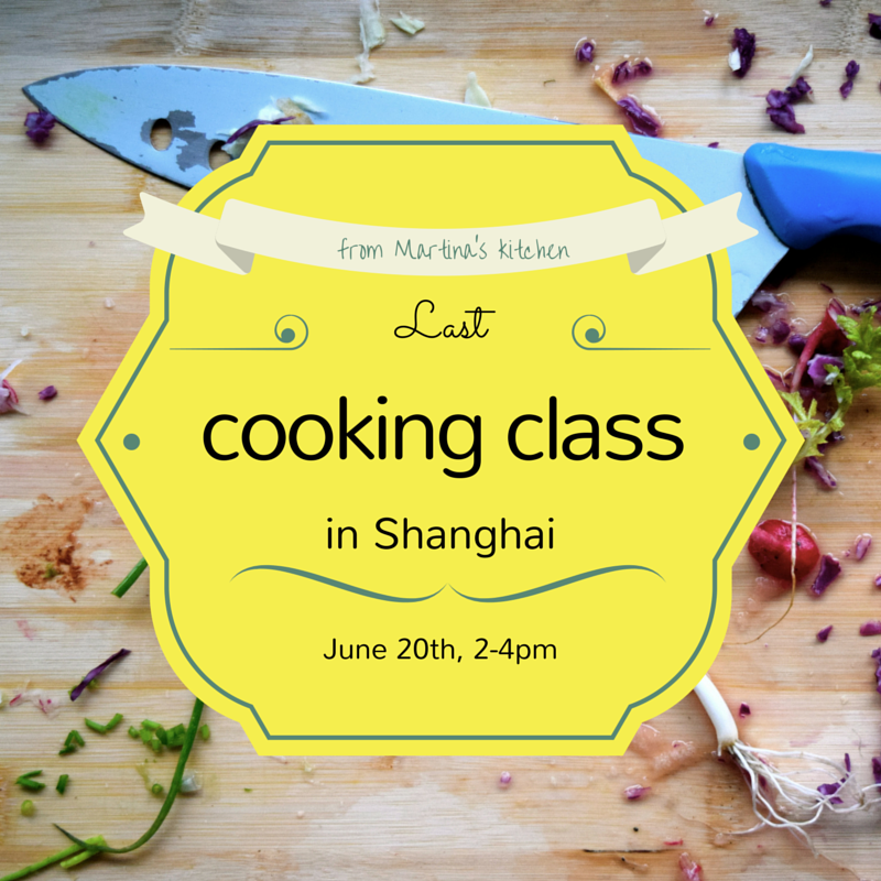 last cooking class.png