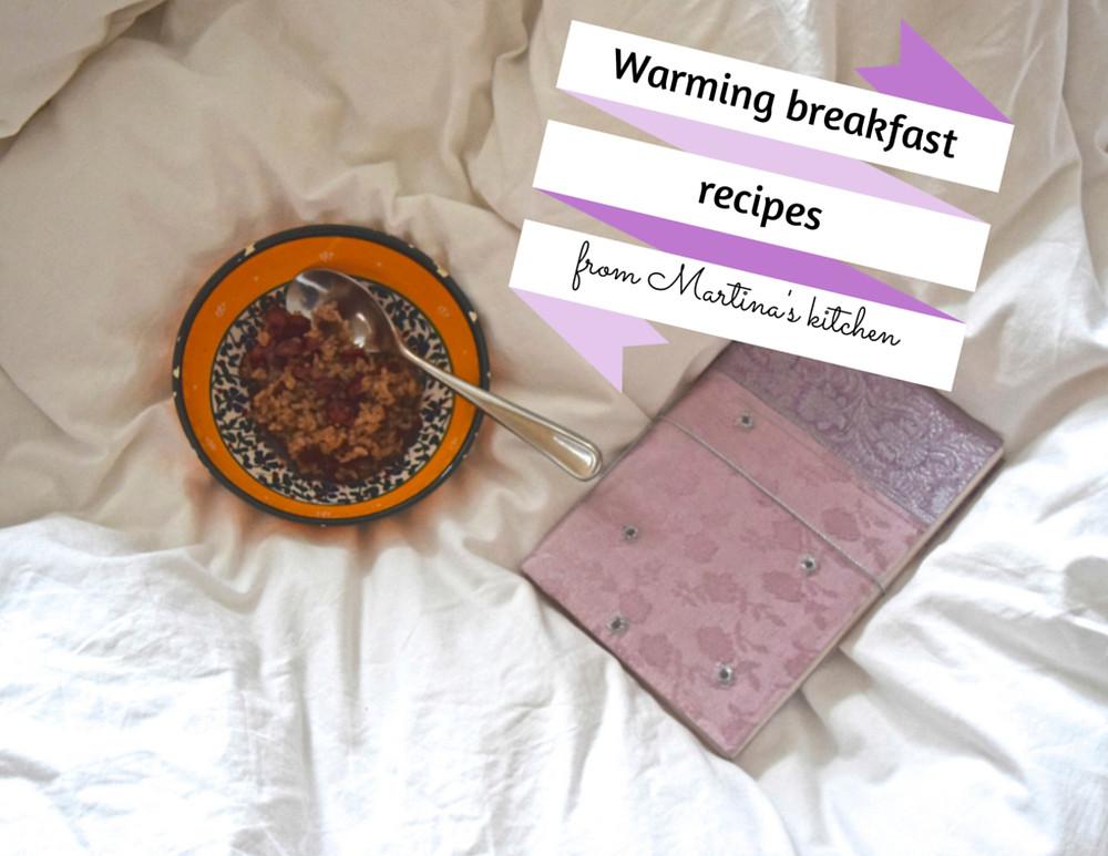 Warming breakfasts eBook.jpg