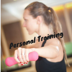 How to find the right Personal Trainer for you