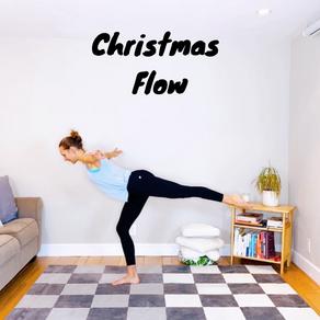 Christmas Flow to Bring Some Fun to This Season