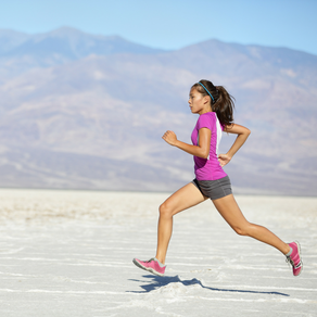 Why high intensity exercise may leave you feeling more exhausted - and what to do about it