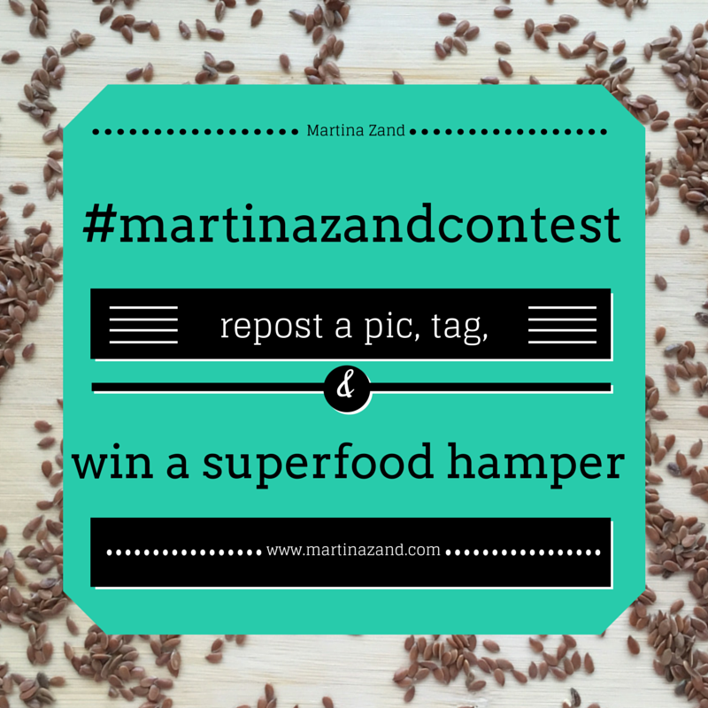 Recipe contest-3.png