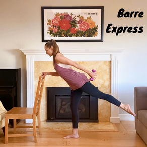 A new exercise video is here