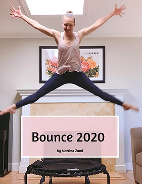 Bounce 2020 .png