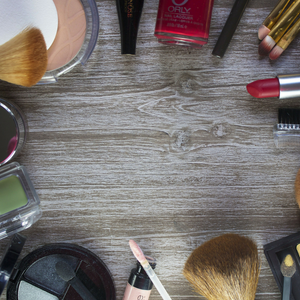 6 tips to transition to natural beauty products   www.martinazand.com