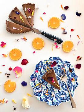 Chocolate orange cake.jpg