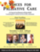 Voices For Palliative care poster.jpg