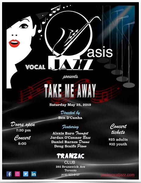 Take Me Away concert poster final.jpg
