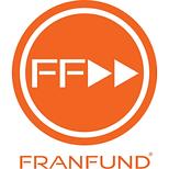 franfund.png