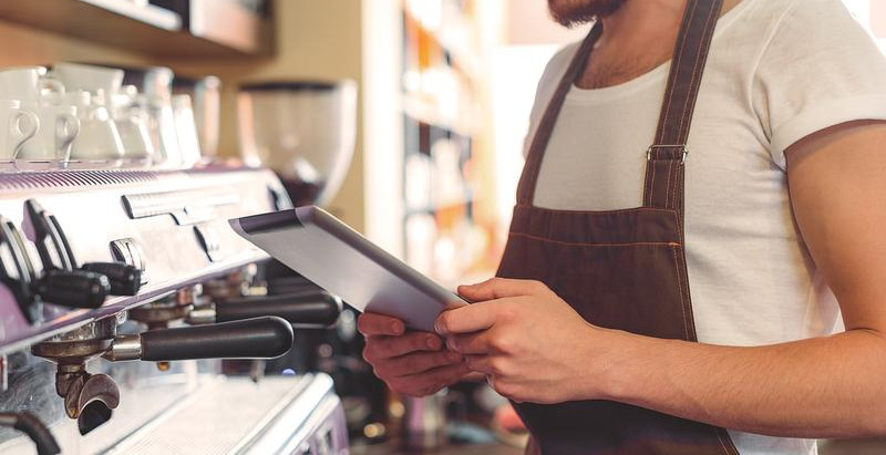 How Your Franchise Can Push Forward and Help Customers During Challenging Times