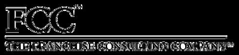 FCC black logo.png