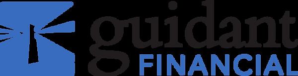 guidant-financial-logo.png