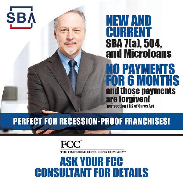 FCCSBA.jpg