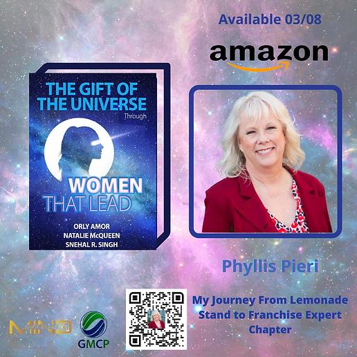 Phyllis Pieri - book image.png