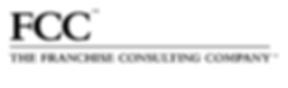 FCC Logo bw.png