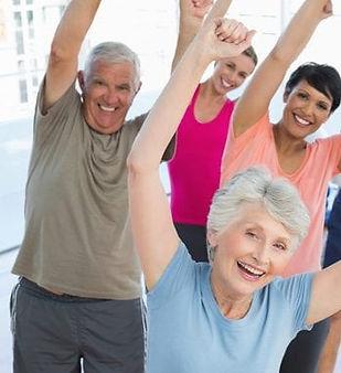 Seniors-Exercise-livestrongcom_edited.jpg