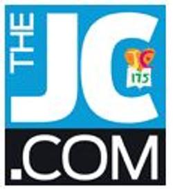 The JC 2015