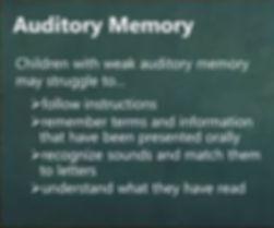 Auditory-memory-1_edited.jpg