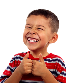 Happy-kid-png-19.png