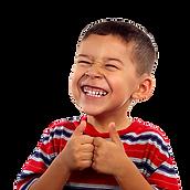 Happy-kid-png-19.png