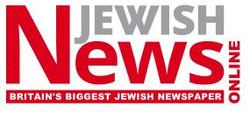 Jewish news 2016