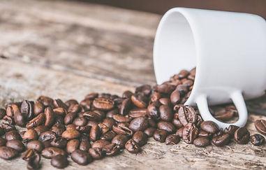 caffeine-coffee-coffee-beans-606545-816x520.jpg