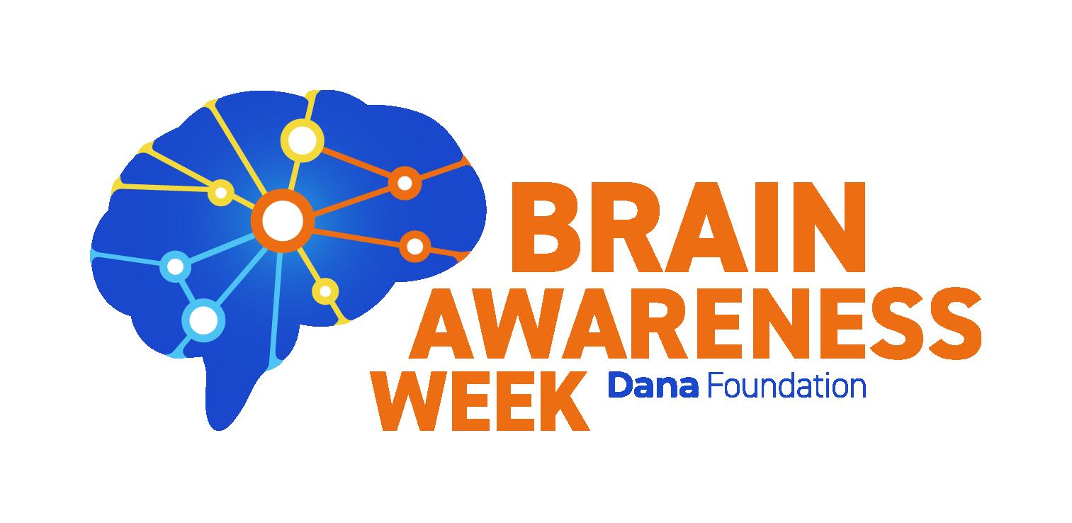 Brain Awareness Week activities