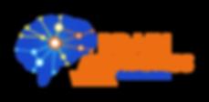 Brain-Awareness-Week-logo-color-rgb_JPG_