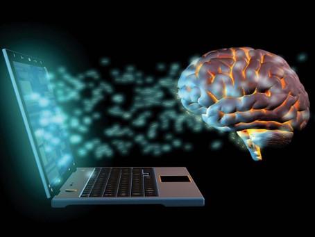Sustainability of Neurofeedback training effect