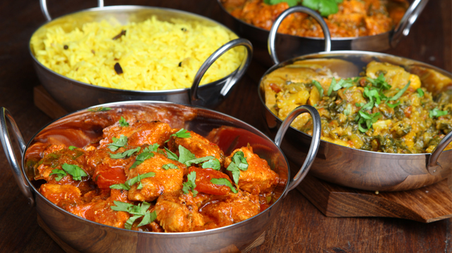 indian-cuisine-2 (642x360)