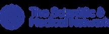 SMN-Logo.png