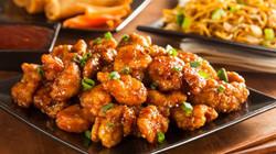 chilli-chicken-625_625x350_41441399214