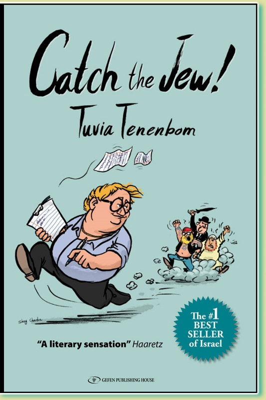 Catch-the-Jew_image (533x800)