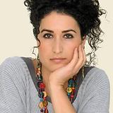 Racheli 2014.png