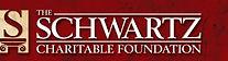 schwartz foundation logo_edited.jpg