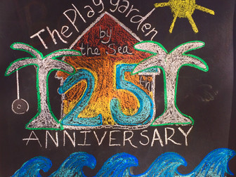 Beaches Leader Newspaper February 20, 2020: Playgarden by the Sea celebrates 25th anniversary with o