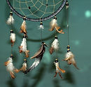 dream-catcher-3993075_1920.jpg