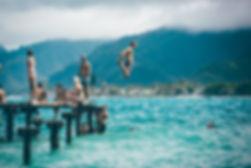 beach-1867524_1920.jpg