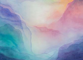 A Bridge Between: Enjoying & Smoothing Transitions