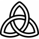 triquetra_power_of_three.png