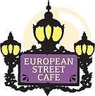 euro street logo.jpg