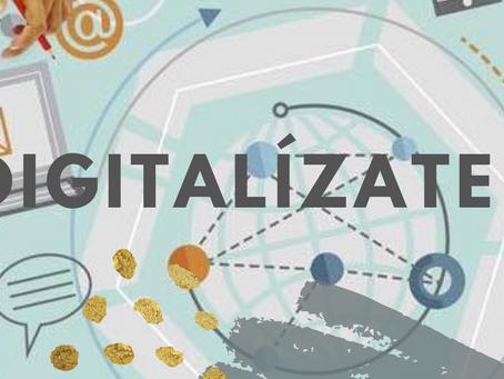 Digitalizate, Adaptate, Localizate, Escuchá (D.A.L.E)