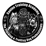 Canine Training Academy LLC