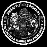 Canine Training Academy LLC